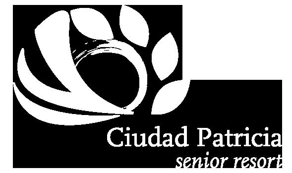 Ciudad Patricia