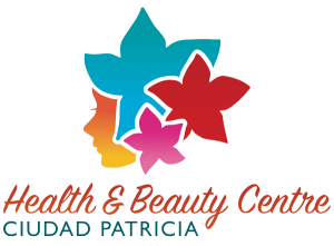 Beauty and Health Ciudad Patricia
